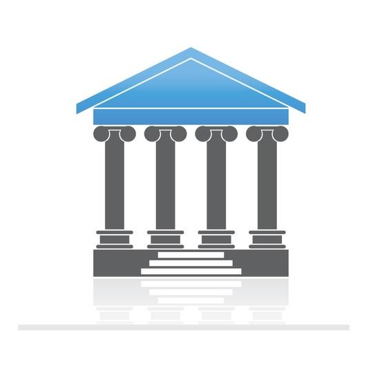 Gestione rapporti bancari e supporto per l'accesso al credito
