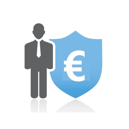 Sportello Contributi – Progetti Europei